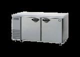 冷凍コールドテーブル W1500