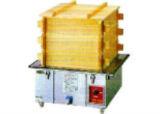 電気蒸器 6kw(卓上タイプ)