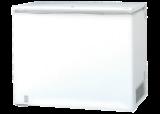 冷凍/冷蔵ストッカー W1200