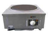 電熱器 6kw