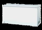 冷凍/冷蔵ストッカー W1800
