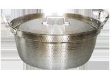 アルミ鍋 Φ450