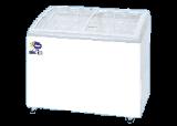 アイスケース(横開き) W1000