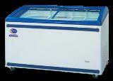アイスケース(横開き) W1500