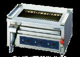 電気焼物器 8.2kw