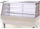 冷蔵シールドケース W1800