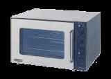 電気コンベクションオーブン 6.2kw