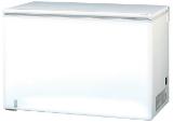 冷凍/冷蔵ストッカー W1500