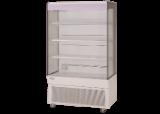冷蔵多段ケース W900
