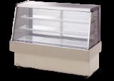冷蔵シールドケース