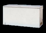 冷凍/冷蔵ストッカー