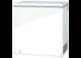 冷凍/冷蔵ストッカー W900