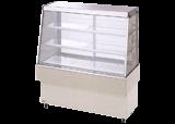 冷蔵シールドケース W900