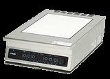 電磁調理器 5kw