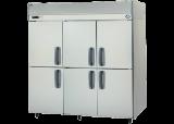 業務用冷蔵庫 W1800(D800)