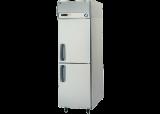 業務用冷蔵庫 W600
