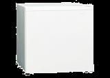 小型家庭用冷蔵庫