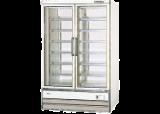 冷蔵/冷凍リーチイン