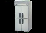業務用冷凍庫 W900(D800)