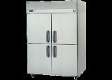 業務用冷蔵庫 W1500(D800)