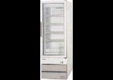 冷凍リーチイン W600
