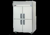 業務用冷蔵庫 W1200(D800)