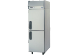 ① 業務用冷蔵庫