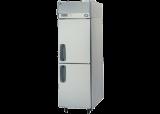 業務用冷蔵庫 W600(D800)