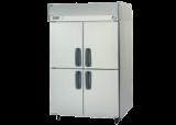 業務用冷凍庫 W1200(D800)