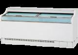 アイスケース(縦開き) W1800