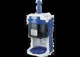 電動かき氷機(ブロックアイススライスラー)HB-320A