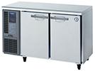 冷蔵コールドテーブル W1200