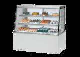 冷蔵シールドケース W1200
