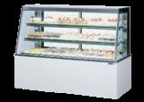 冷蔵シールドケース W1500