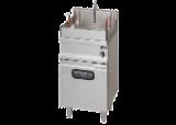 電気ゆで麺器 6.4kw