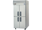 業務用冷蔵庫 W900(D800)