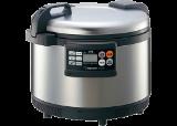 炊飯器 3升