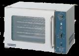 電気ミニコンベクションオーブン 3.0kw